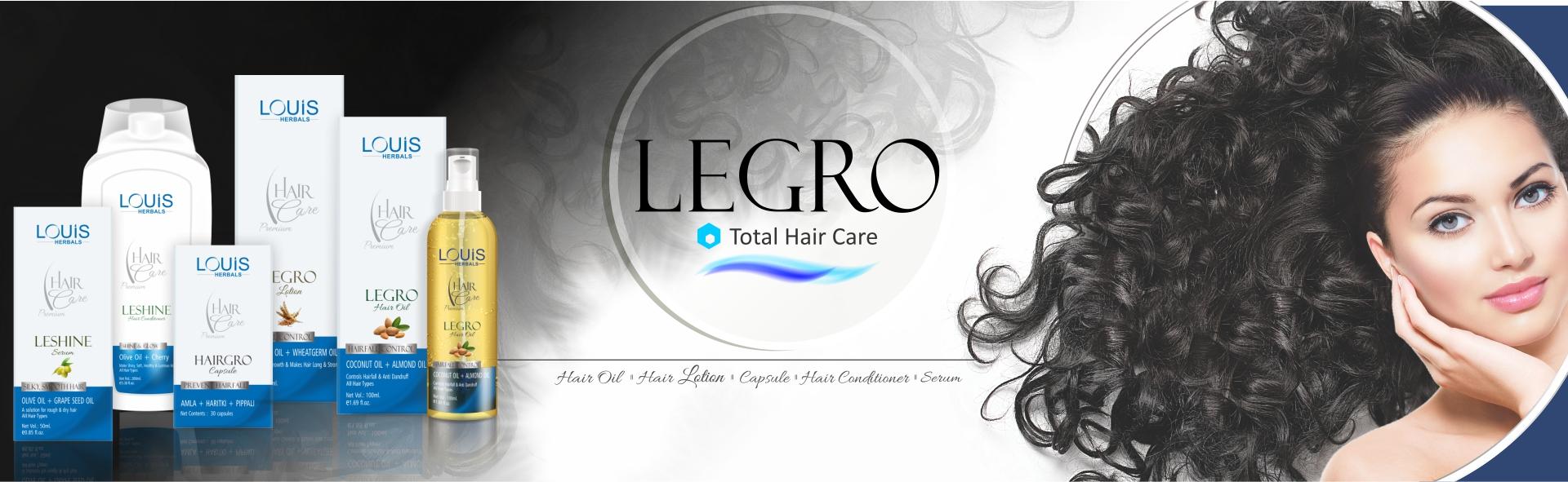 legro-hair-treatment
