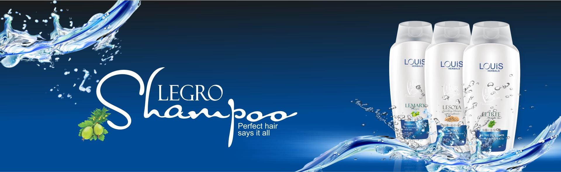legro-shampoo