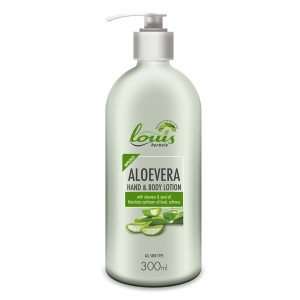 aloevera-hand-and-body-lotion