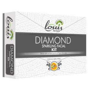 diamond-sparkling-facial-kit