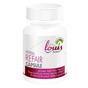 herbal-refair-capsule-i