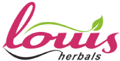 Premium cosmetics By LOUIS HERBALS