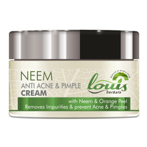neem-anti-acne-and-pimple-cream-i