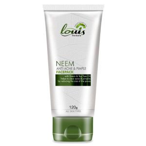 neem-anti-acne-and-pimple-facepack