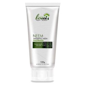 neem-antiseptic-neem-face-wash