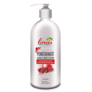 pomegranate-hand-and-body-lotion
