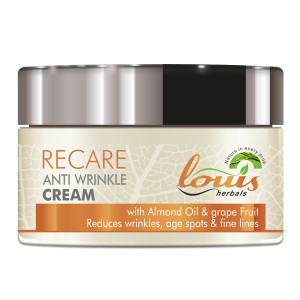 recare-anti-wrinkle-cream-i