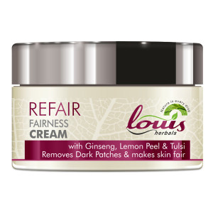 refair-fairness-cream-i