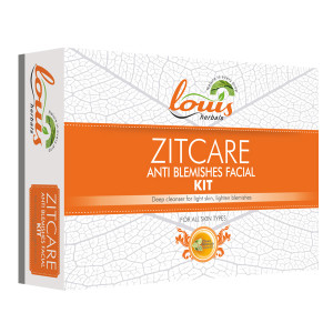 zitcare-anti-blemishes-facial-kit